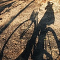 msn腳踏車剪影.jpg