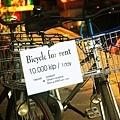 出租腳踏車.JPG