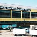 金邊機場.JPG