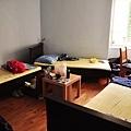 Cro Paradiseroom.JPG