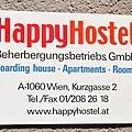 Happy Hostel.JPG