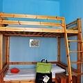 Happy Hostelroom2.JPG
