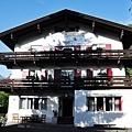 Hostel 2962.JPG