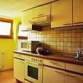 Hostel 2962kitchen.JPG