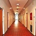 Hostel Celica cell.JPG