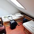 Hostel Celicainside1.JPG
