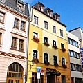 Hotel Ederoutside.JPG