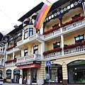 Hotel.Wittelsbachoutside.JPG