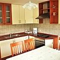 House Franjković kitchen.JPG