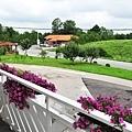 House Franjković view.JPG