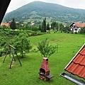 House Franjković windowview.JPG