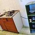 Pansion Marta kitchen.JPG