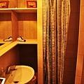 Villa Siguratabathroom.JPG