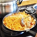 cooking (9).JPG