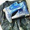 雨鞋和褲.jpg