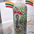 青草茶.JPG