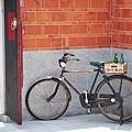 復古腳踏車.JPG