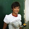 910王同學.jpg
