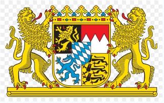 巴伐利亞徽.jpg