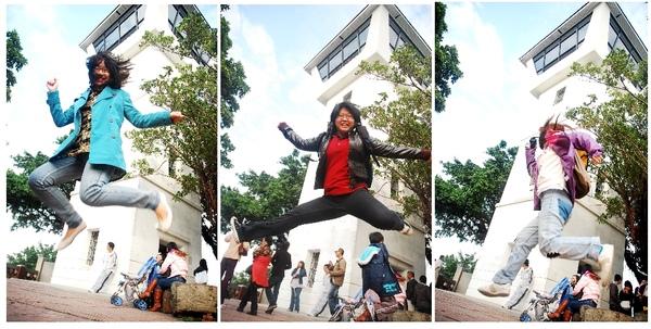 跳躍大合照.jpg