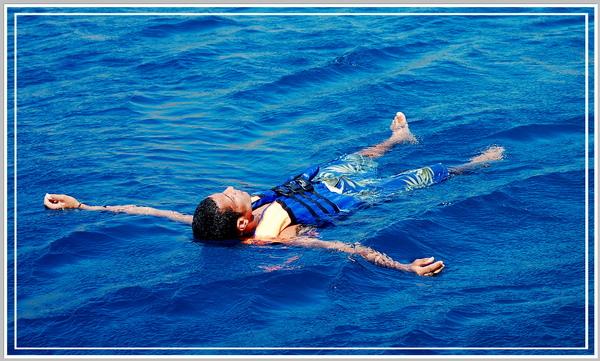 紅海浮潛 (46).JPG