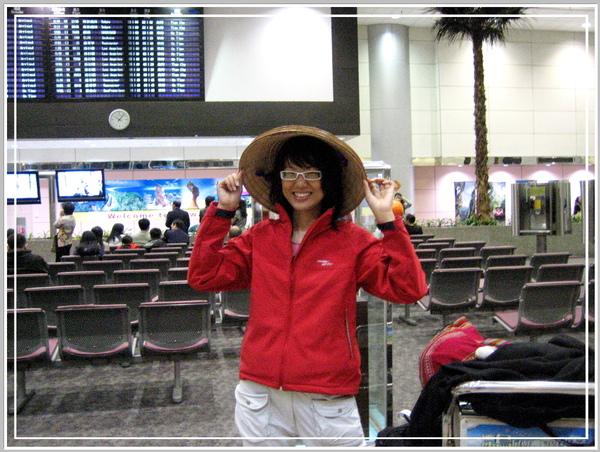 越南帽.jpg