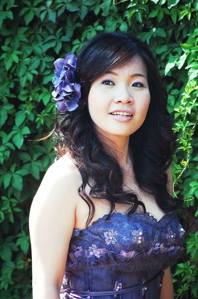 紫花綠樹.jpg