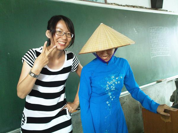 我和前任小老師.jpg