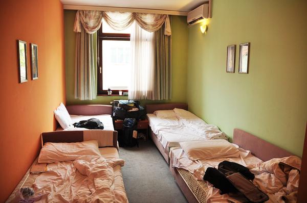 Hotel Slisko.JPG