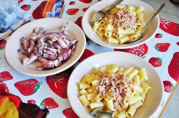 cooking (6).JPG