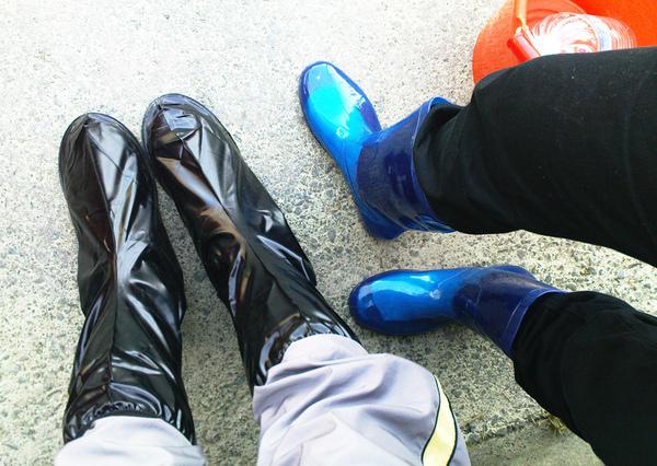雨與我的雨鞋.jpg