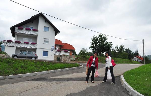House Franjkovićoutside.jpg