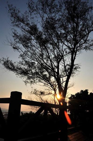 慈湖夕陽2.JPG