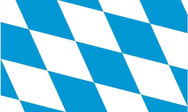 州旗.jpg