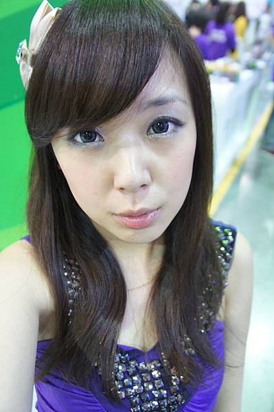 2012.2.2~6.TGS台北電玩展