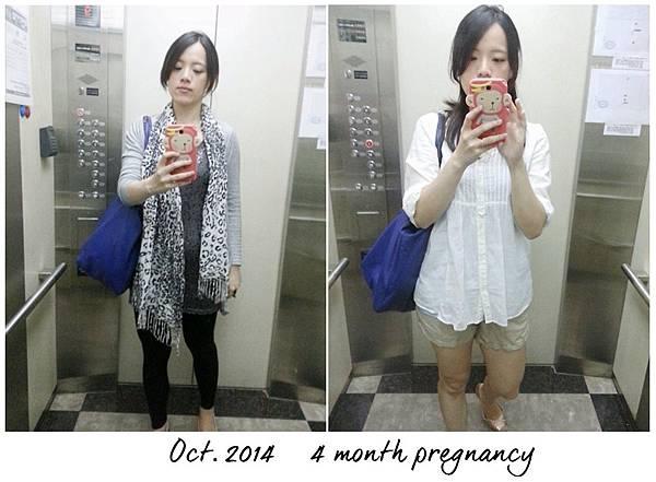 4 month ar.jpg