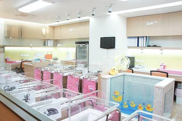 嬰兒室1.jpg