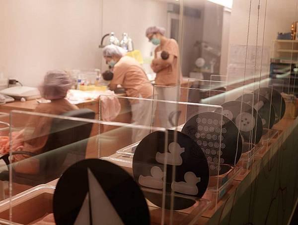 嬰兒室 2.jpg