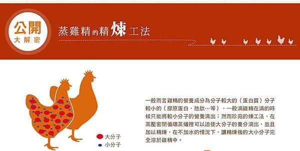 蒸雞精的精煉工法 1.jpg
