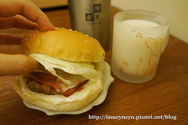 藍早餐C.jpg