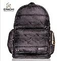 epachi1
