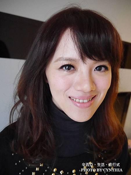 profile picR