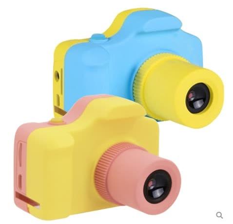 兒童相機1