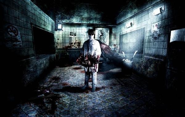 [wallcoo.com]_dark_art_Dark-Art_184.jpg
