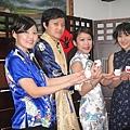 100320-傳統文化發揚大會 061.jpg