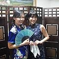 100320-傳統文化發揚大會 076.jpg