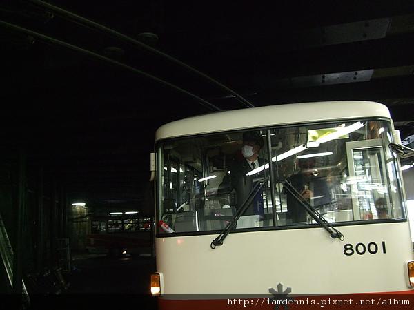 DSCF6571.JPG