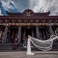 Photographer: 張麻口