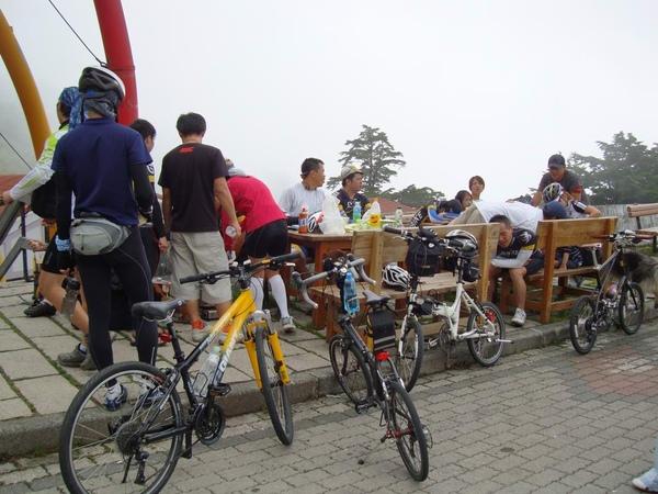 090619_Bike_179.JPG