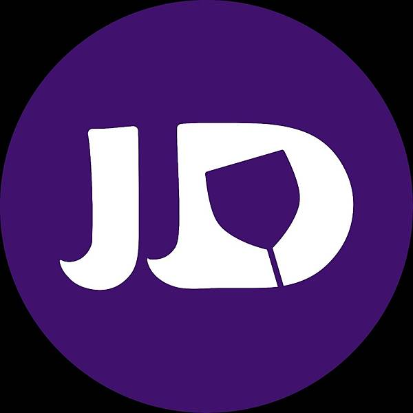 jd_200726_27